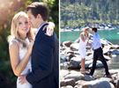 couple-photography-Tahoe