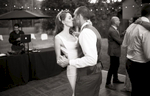 dance-floor-wedding-Tahoe