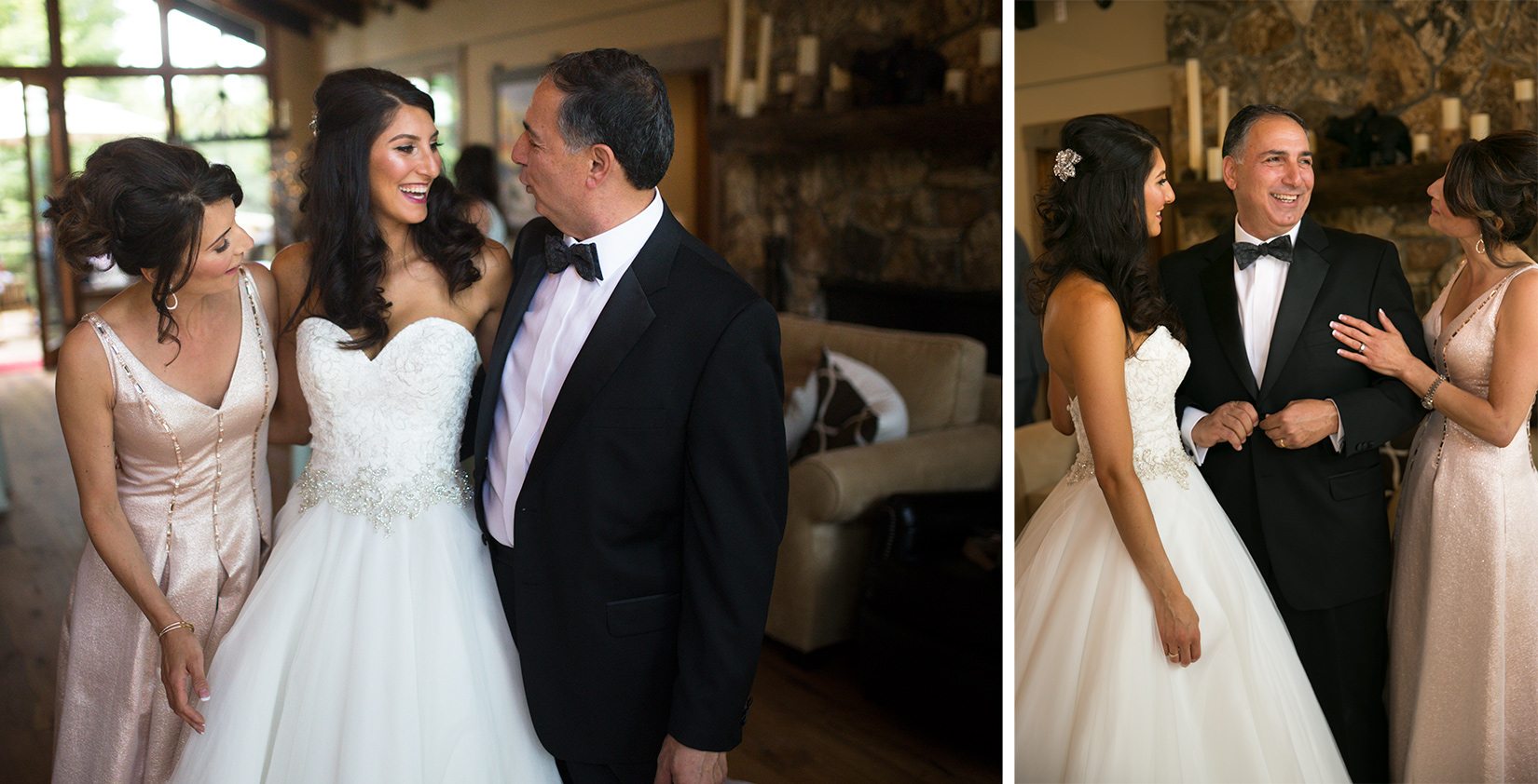 father-and-daughter-Ritz-Tahoe-wedding