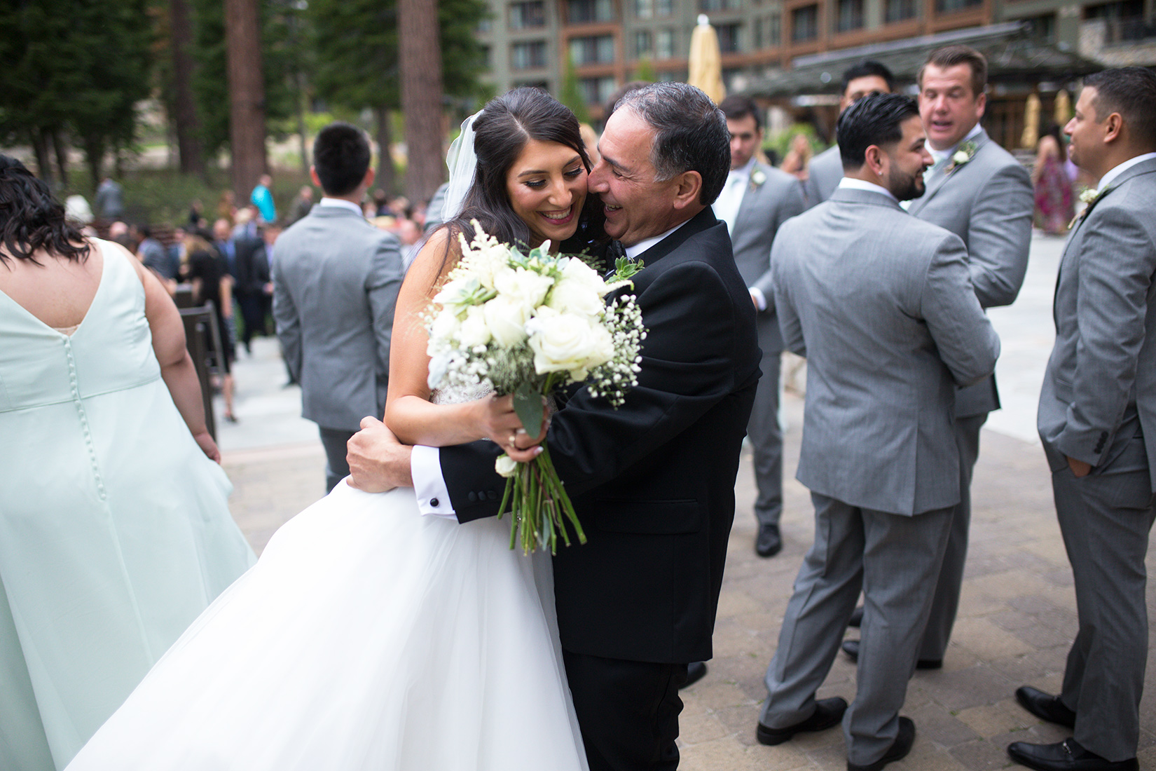 father-of-the-bride-Ritz-Tahoe
