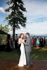 first-dance-wedding-