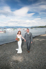 groom-and-bride-on-beach-Tahoe