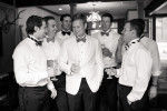 groomsmen-west-shore-cafe-Tahoe