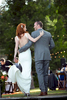 homewood-Tahoe-wedding-bride-2