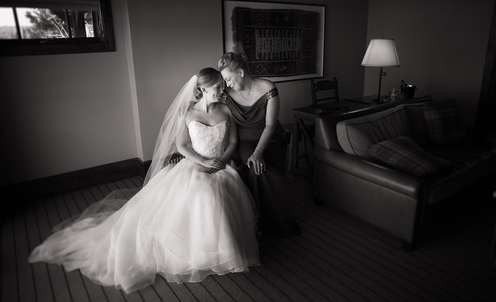 mother-and-daughter-wedding