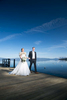 pier-bride-and-groom-tahoe