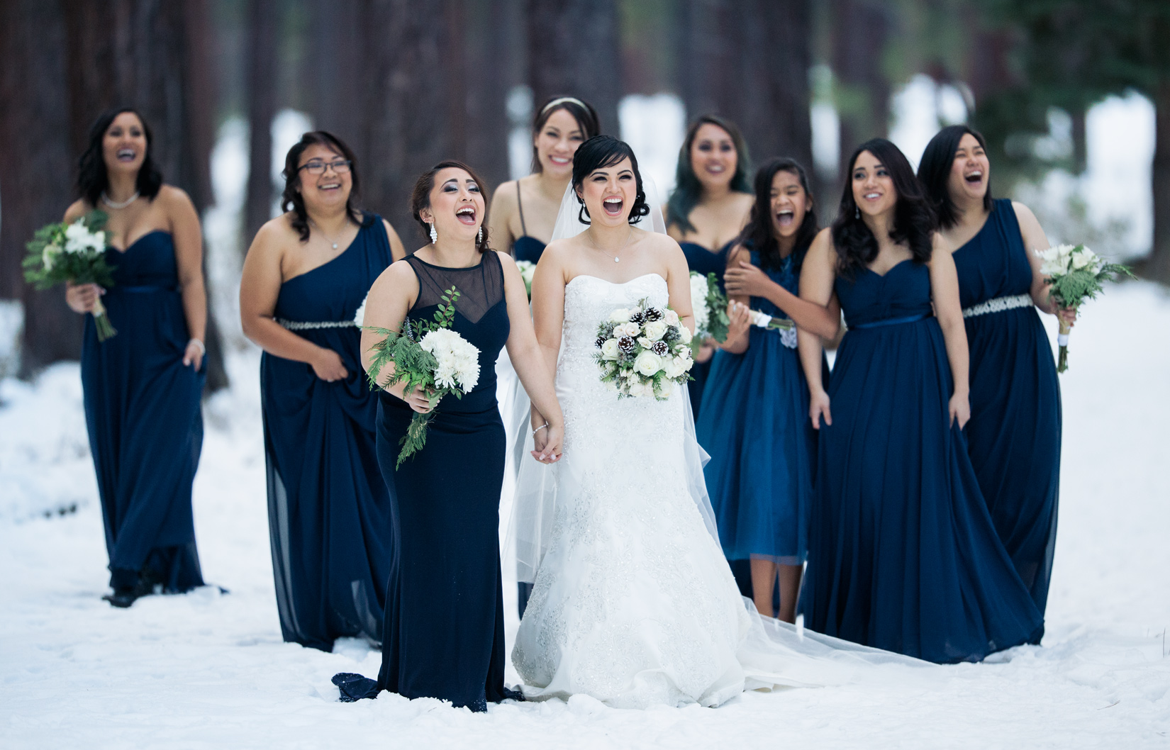 south-tahoe-winter-wedding