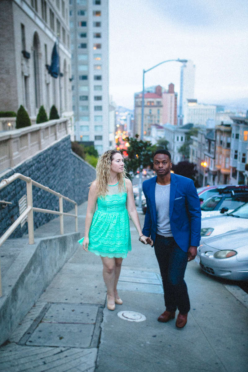 street-San-Francisco-engagement-5