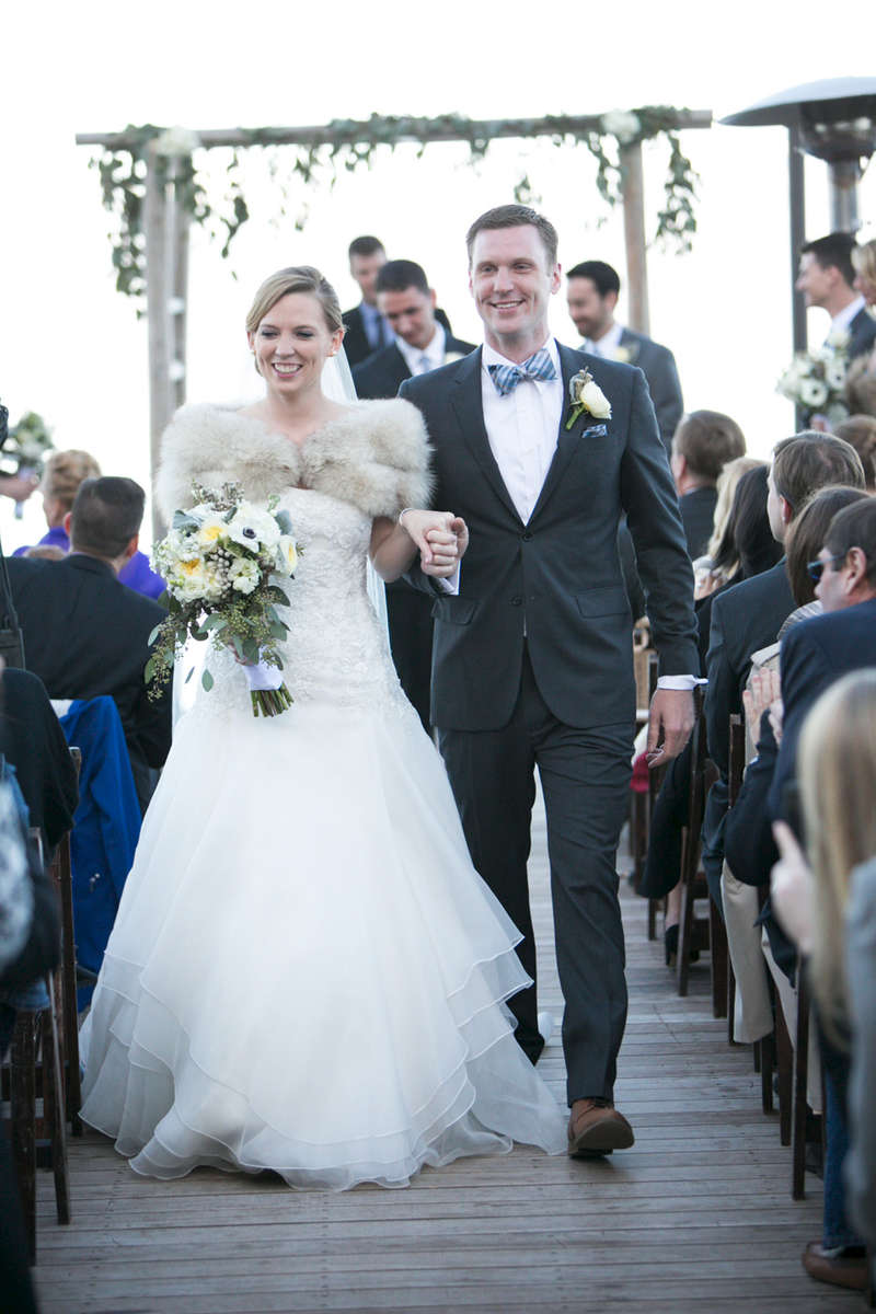 tahoe-pier-wedding-45
