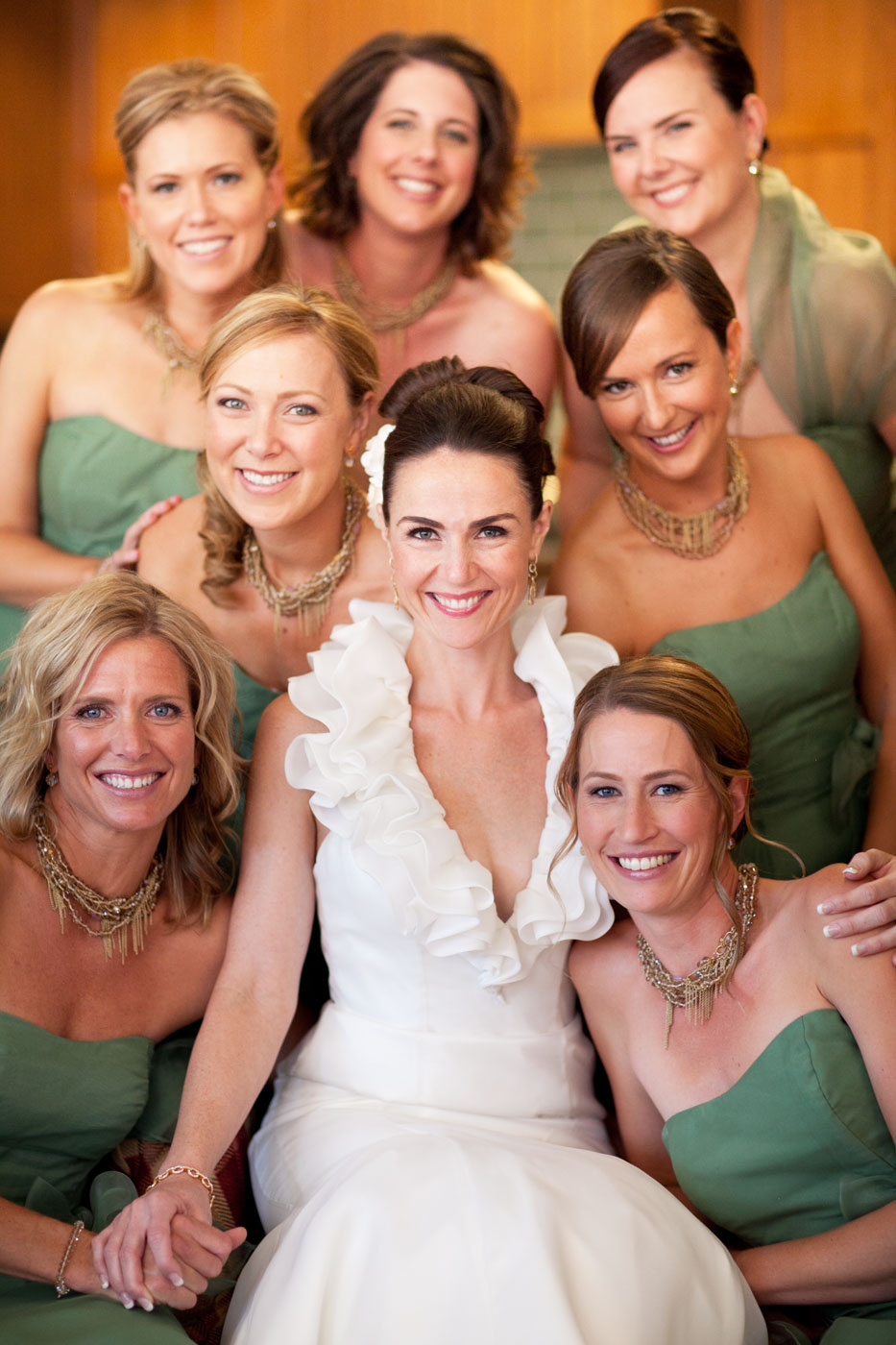 tahoe_weddings