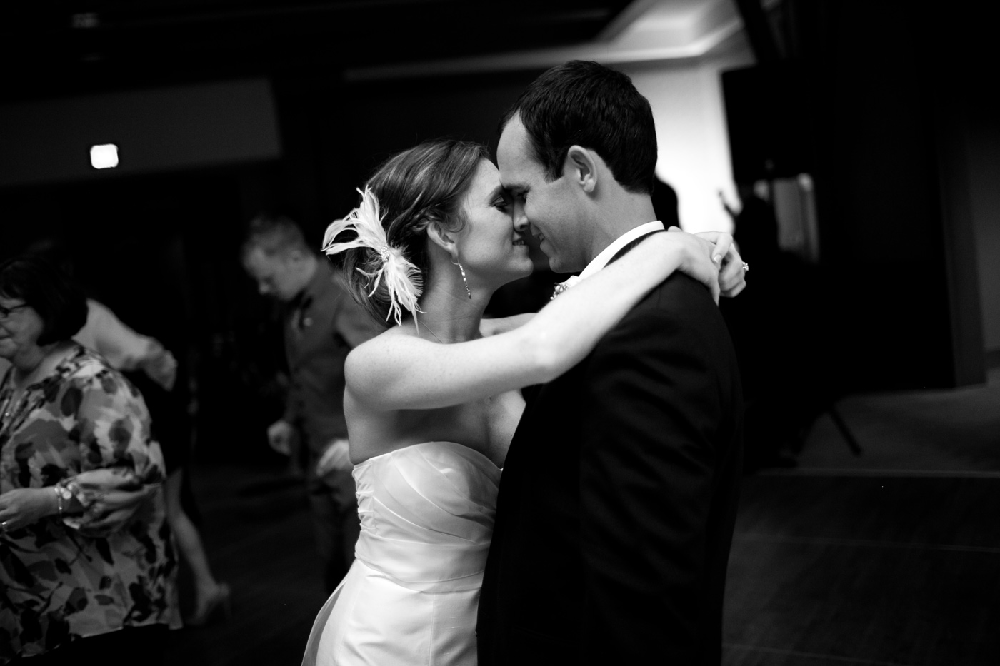 the_ritz_carlton_lake_tahoe_wedding_3
