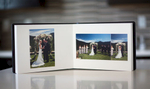 wedding-book-12