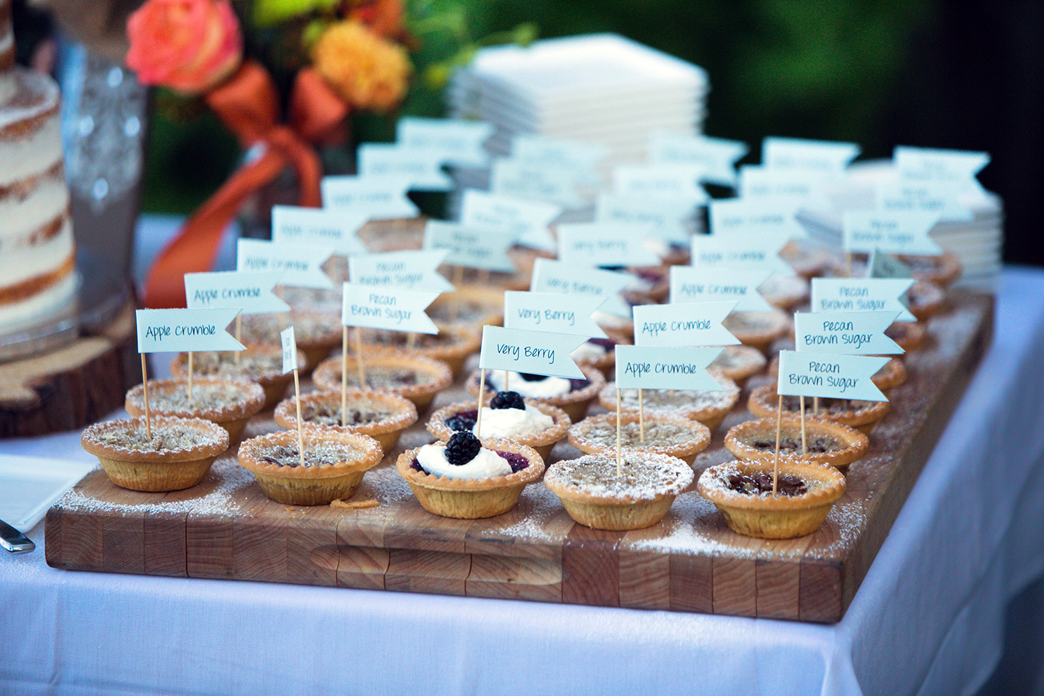 wedding-desert-table
