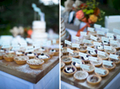 wedding-desert-table-wedding