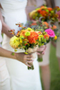 wedding-flowers-Tahoe-3