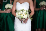 wedding-flowers-Tahoe-west-shore