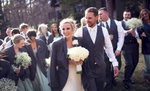 wedding-fun-Tahoe-