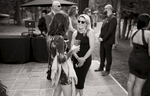 wedding-guests-wedding-Tahoe