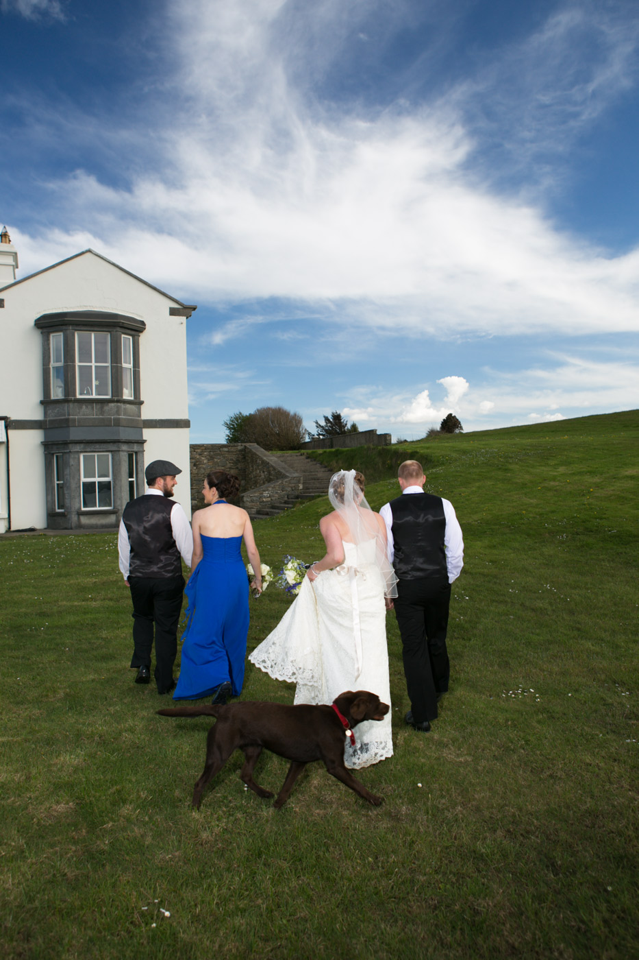 wedding-photo-67