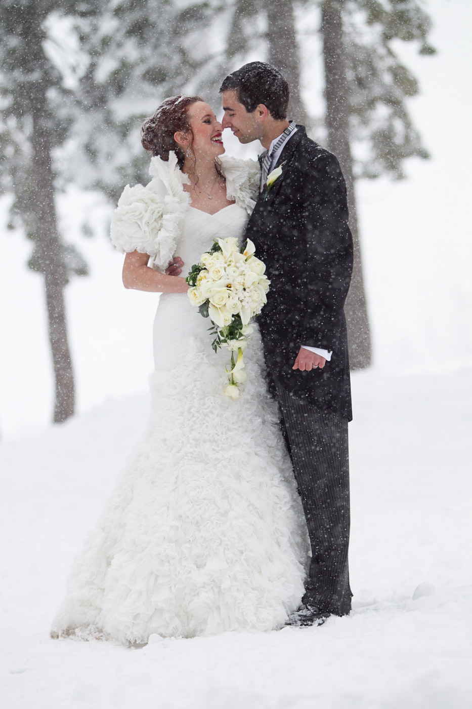 wedding-winter-12