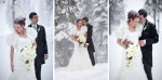 wedding-winter-19