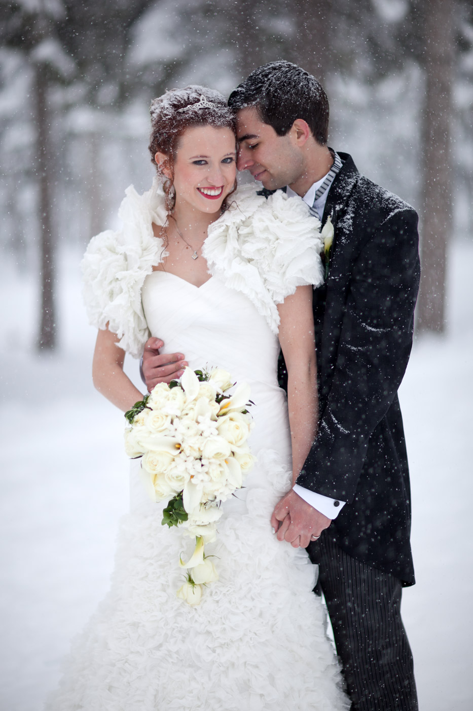 winter-Ritz-wedding