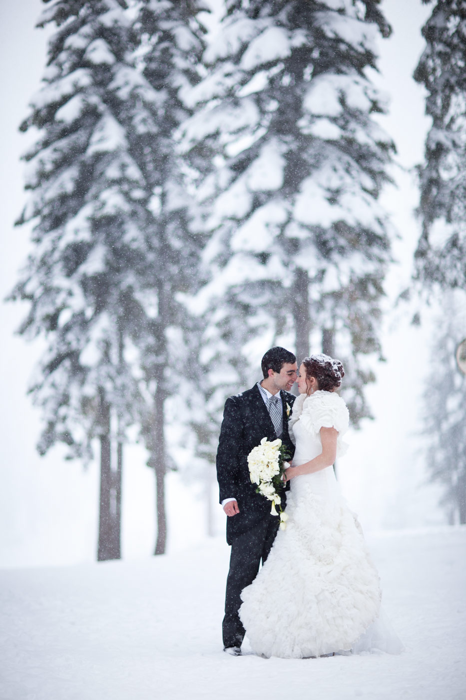 winter-wedding-11