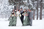 winter-weding-14
