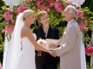 A_seattle_wedding_photography_211