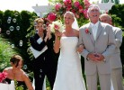 A_seattle_wedding_photography_212