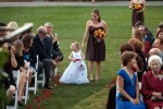 M_seattle_wedding_photography_224