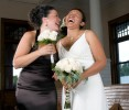 P_seattle_wedding_photography_249