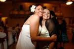 P_seattle_wedding_photography_260