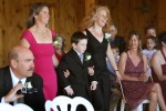 R_seattle_wedding_photography_269