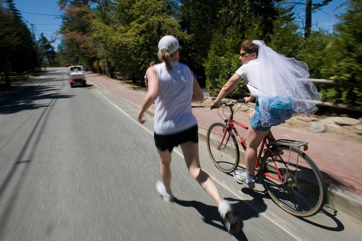 R_seattle_wedding_photography_87