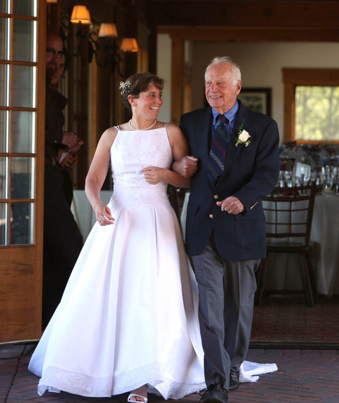 R_seattle_wedding_photography_94