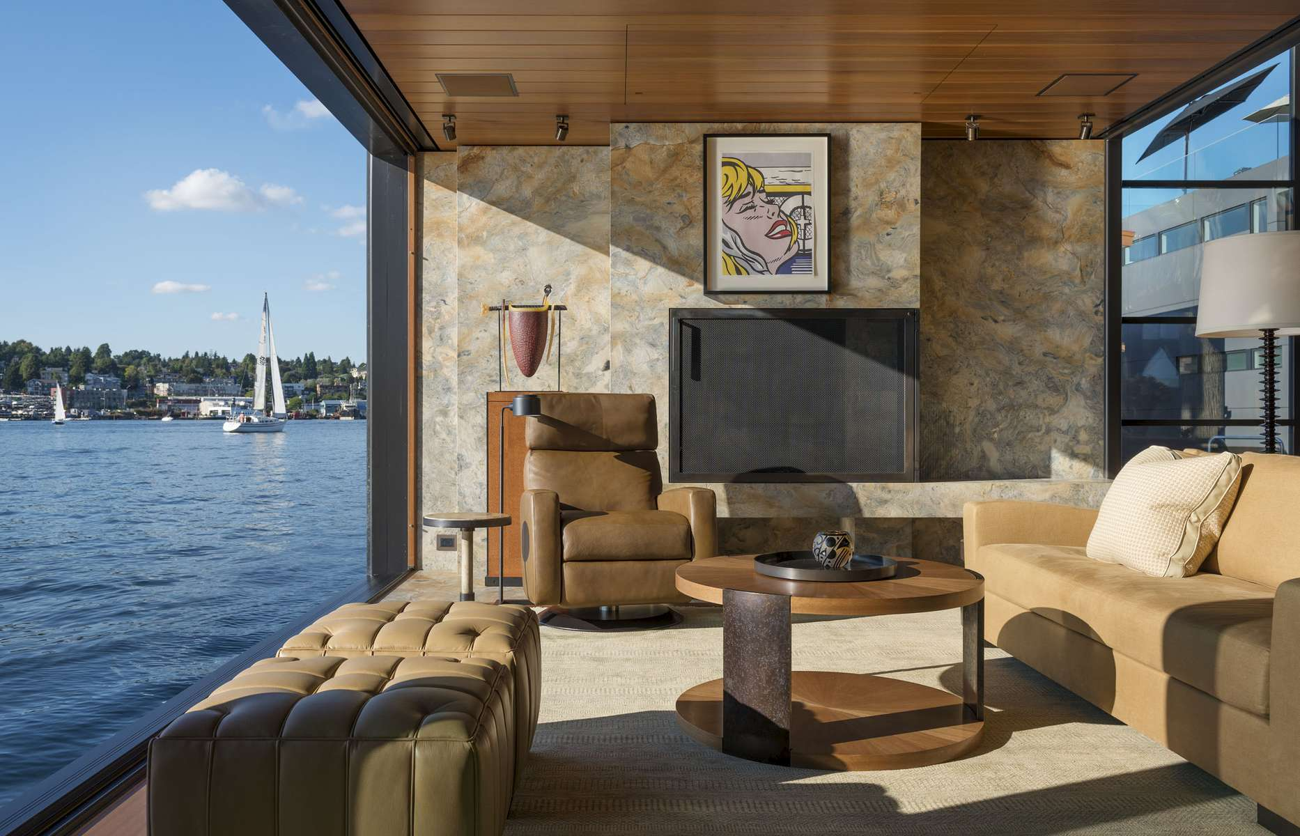 Seattle-houseboat-108x