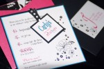 details_design_studio_happy_bday_carly