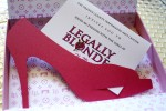 details_design_studio_legally_blonde