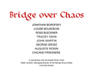 AM_14-Bridge-over-Chaos_1600x1200-02