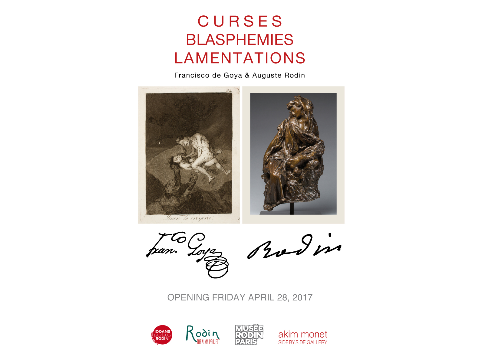 OPENING DURING BERLIN GALLERY WEEK-END