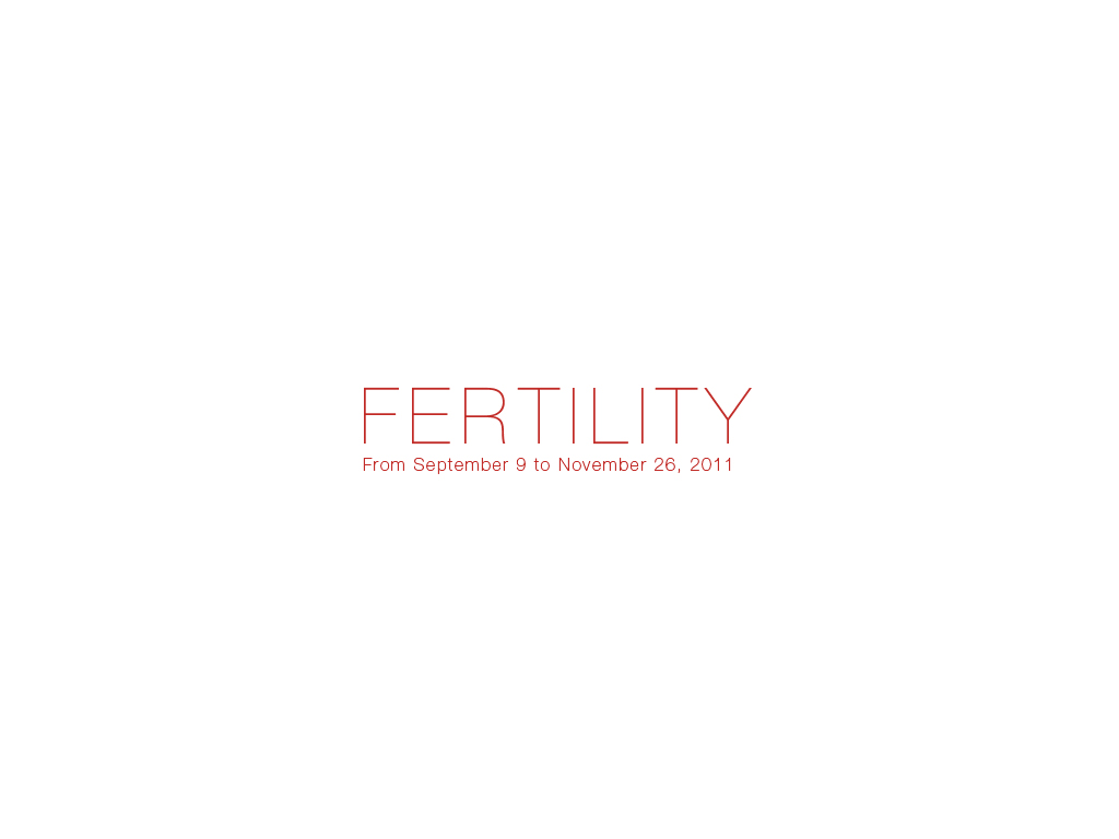 SbS_Fertility_Title