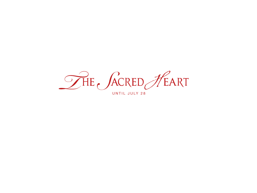 SbS_the_sacred_heart_Title_until