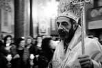 Christos_Anesti_12