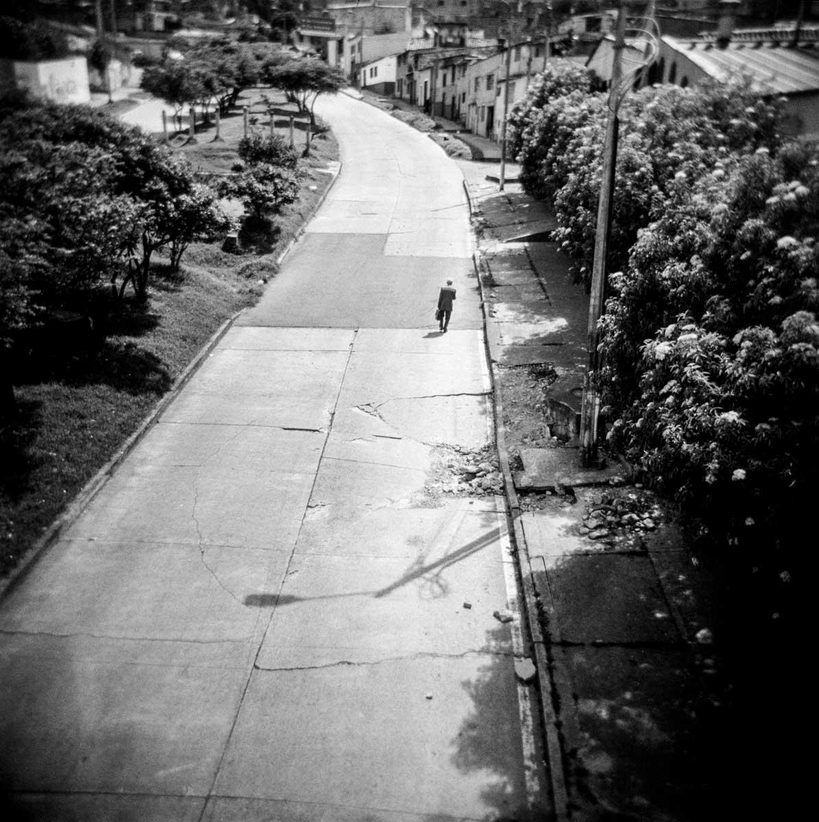 Gloomy_Bogota_18