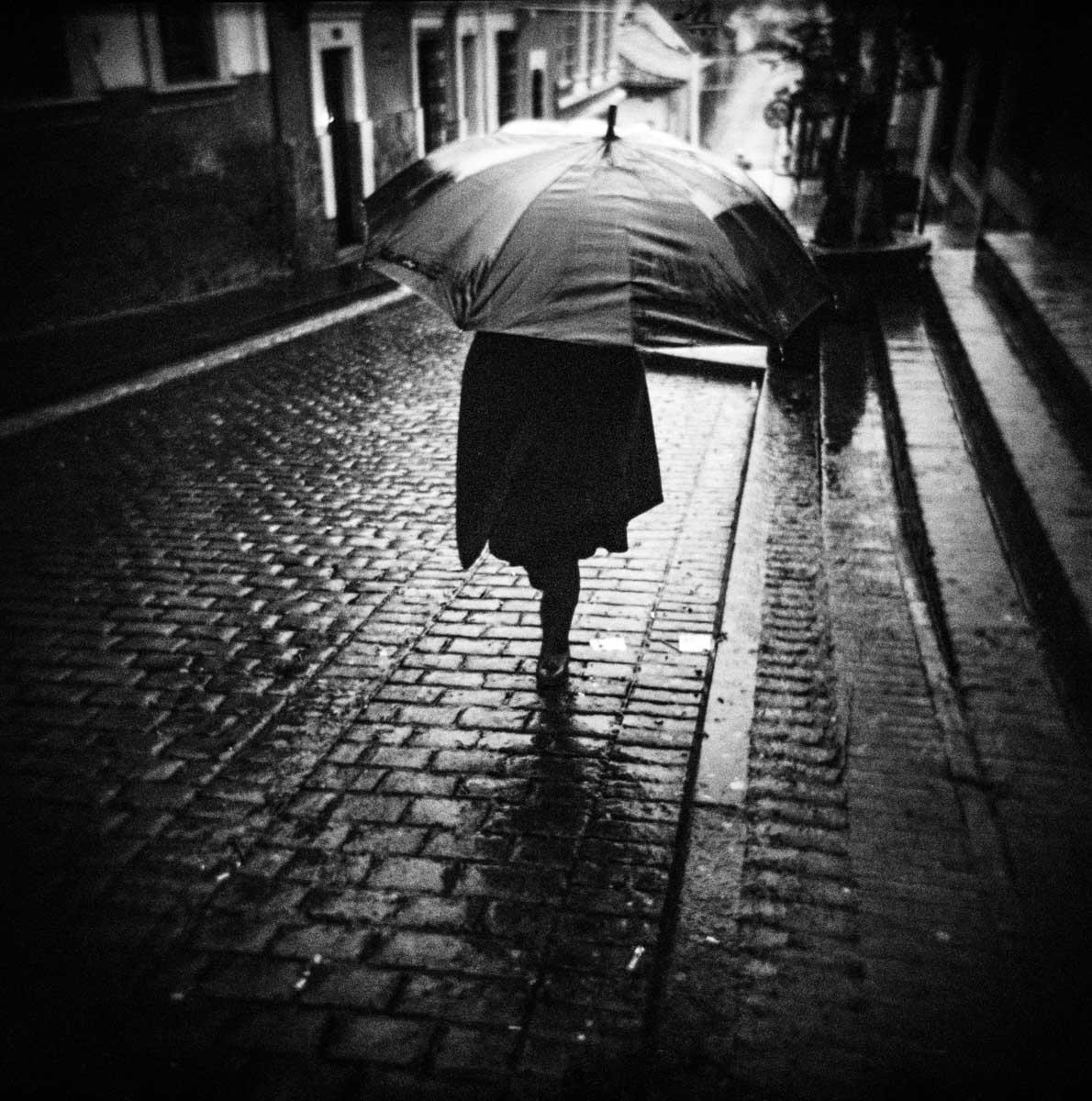 Gloomy_Bogota_24