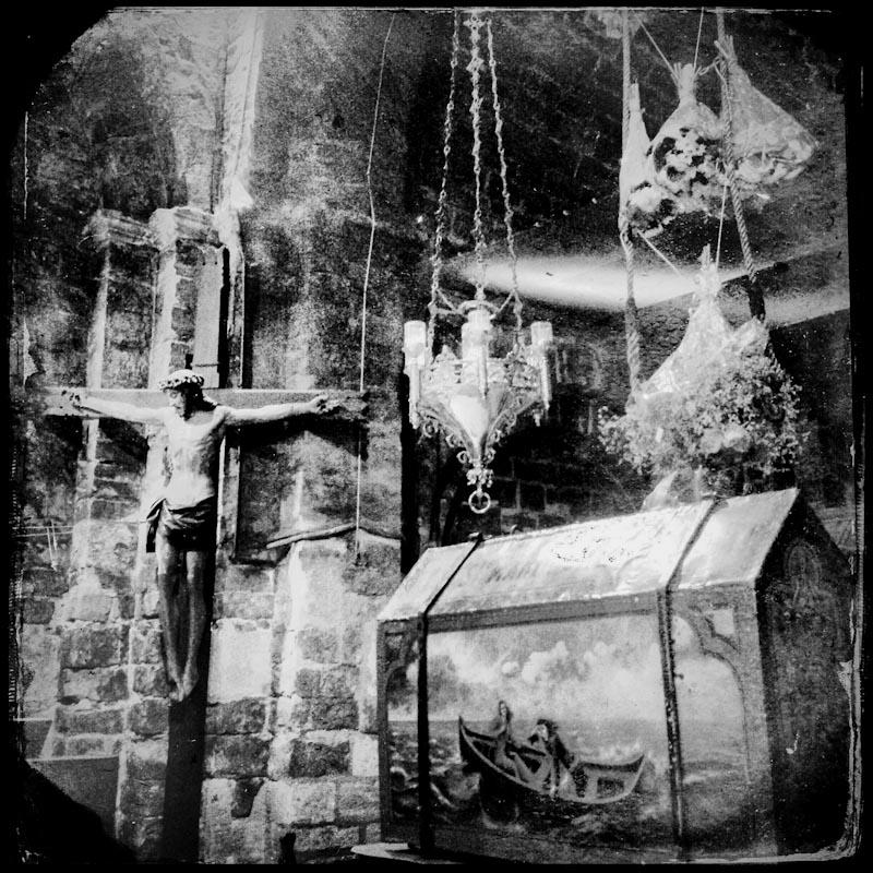 Gypsies_07
