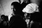 Haitian_Vodou_06