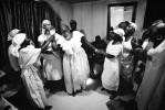 Haitian_Vodou_18