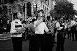 Hasidics_07